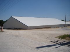 new-blue-barn-006.JPG